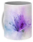 Azalea Splash 2 Coffee Mug
