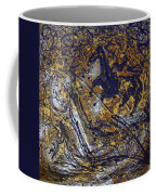 Azul Diablo's Escape Coffee Mug