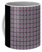 Azulejos Magic Pattern - 03 Coffee Mug