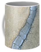 Azzurro 1 Coffee Mug