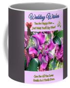 B Exton  Flowering Of Delights  Bigstock 164301632  2991949 Coffee Mug