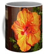B Glavin Garden 11604 Coffee Mug