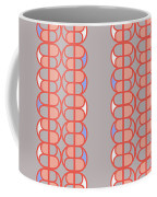 B Honey Coffee Mug