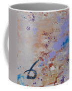 B-mail Coffee Mug