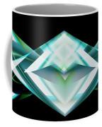 Domian Coffee Mug