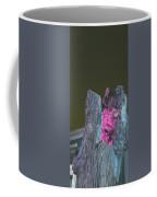 B. W. Ahahaha Coffee Mug