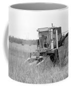B/w113 Coffee Mug