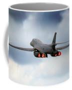 B1-b Coffee Mug
