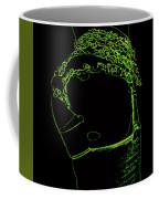 B3a Coffee Mug