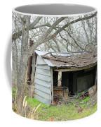 b7 Coffee Mug