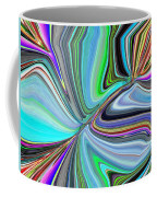 Ba Da Bloom Coffee Mug