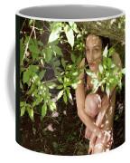 Baby Animal Coffee Mug