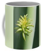 Baby Cati Coffee Mug