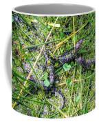 Baby Gators  Coffee Mug