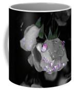 Baby Girl 2  Coffee Mug