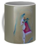 Baby Love Coffee Mug
