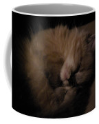 Baby Of Mine Coffee Mug