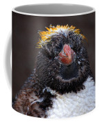 Baby Penguin Coffee Mug