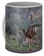 Back Into The Woods - 2 Coffee Mug