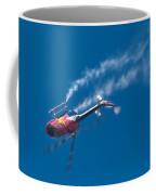 Backflip Coffee Mug
