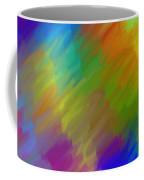 Background No.14.0 Coffee Mug
