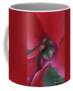 Backside Beauty Coffee Mug