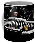 Bad Buick Coffee Mug