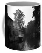 Bad Kreuznach 10 Coffee Mug
