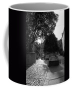 Bad Kreuznach 17 Coffee Mug