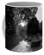 Bad Kreuznach 22 Coffee Mug