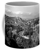 Bad Kreuznach 8 Coffee Mug