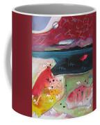 Baieverte Coffee Mug