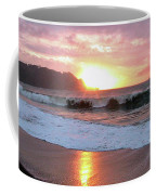 Baker Beach IIi Coffee Mug