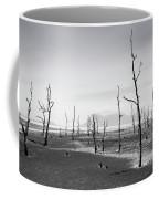 Bako National Park 2 Coffee Mug