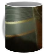 Balancing On The Moon  Coffee Mug