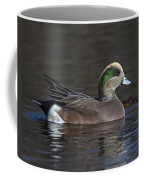 Baldpate Coffee Mug