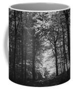 Baldringe Meadows Coffee Mug