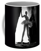 Ballet Dancer1 Coffee Mug