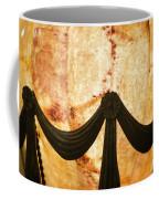 Balloon Lamp Coffee Mug