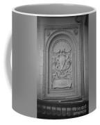 Baltimore Design Coffee Mug
