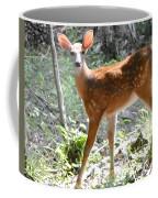 Bambi1 Coffee Mug