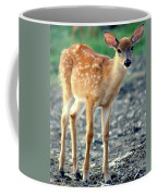 Bambi2 Coffee Mug