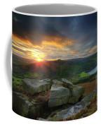 Bamford Edge 3.0 Coffee Mug
