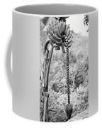 Banana Study 1 Coffee Mug