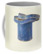 Bandbox Coffee Mug