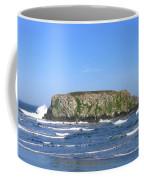 Bandon 12 Coffee Mug