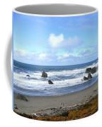 Bandon 16 Coffee Mug