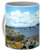 Bandon 2 Coffee Mug