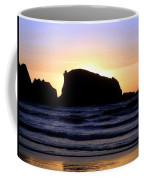 Bandon 22 Coffee Mug