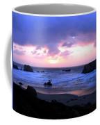Bandon 27 Coffee Mug